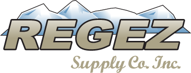 Regez Supply