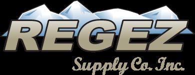 Regez Supply