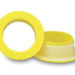 Handi-Holder™ Pallet Wrap Dispenser